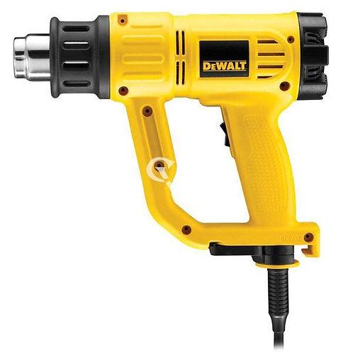 Pistola de calor 2000w Dewalt D26411-AR