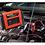 Thumbnail: Cargador De Baterias Black Decker Bc40 12v