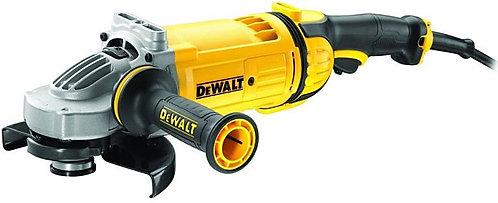 Amoladora Angular 2400w Dewalt DWE4559