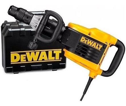Demoledor 25 J. Sds Max D25899K-AR Dewalt