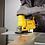 Thumbnail: Sierra caladora 600w Stanley SJ60K-AR