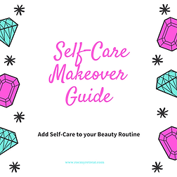 Self-Care Makeover Guide.png