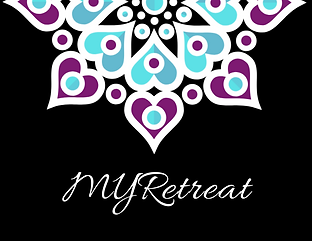 MYRetreat Logo.png