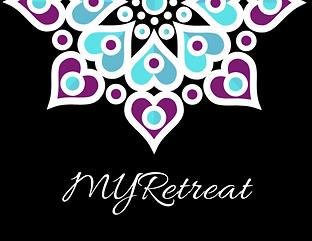 MYRetreat Logo.png