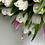 Thumbnail: Różaniec złoty naszyjnik