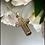Thumbnail: Krzyżyk złoty