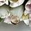 Thumbnail: Wisiorek złoty kółko