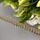 Thumbnail: Bransoletka dwa kolory złota