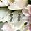 Thumbnail: Kolczyki srebrne gwiazdki cyrkonie