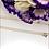 Thumbnail: Naszyjnik złoty celebrytka krzyżyk