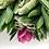 Thumbnail: Kolczyki złote cyrkonie