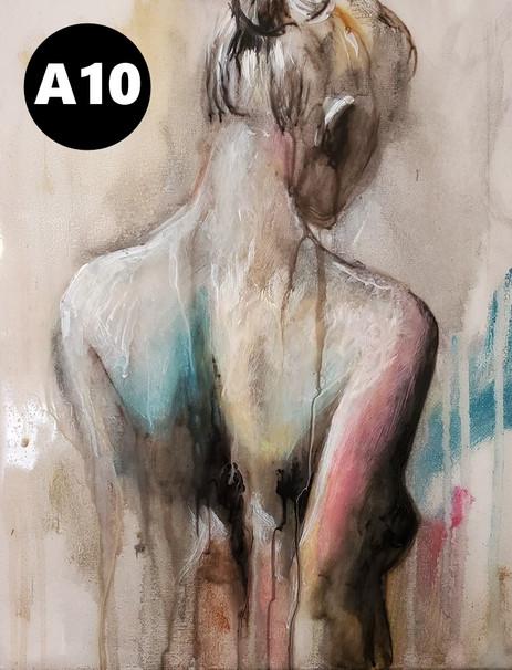 A10.jpg