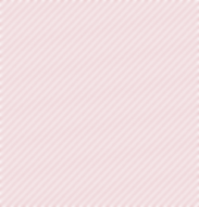 line_background_red2.png