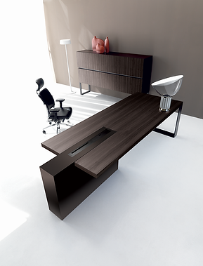 Executive office furniture, matrix office executive, execuive table, executv interior, executive office