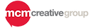 mcm_creative_group_logo_200x61.png