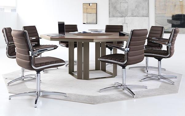 Meeting Furniture, meeting table, meeting desk, operative desk, adjustable desk, meeting, office desk, offic deskng, office furniture