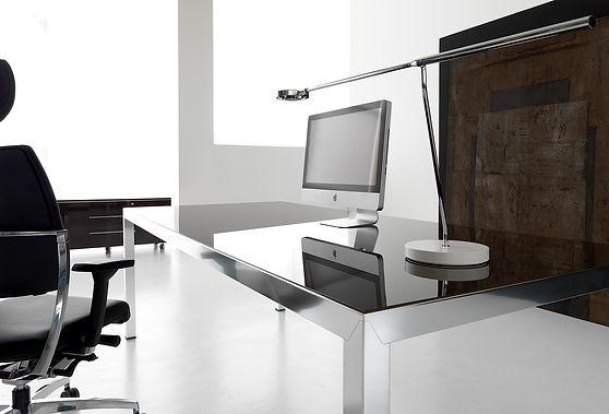 Executive office furniture, matrix office executive, execuive table, executv interior, executive office