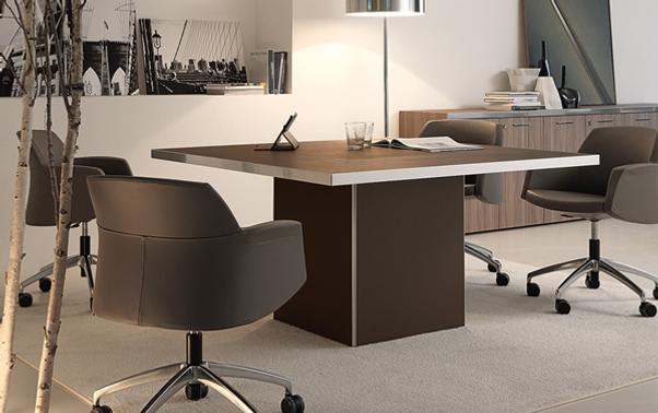 Meeting Furniture, meeting table, meeting desk, operative desk, adjustable desk, meeting, office desk, offic deskng, office furniture