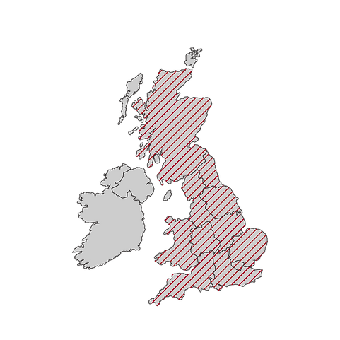 map_web.png