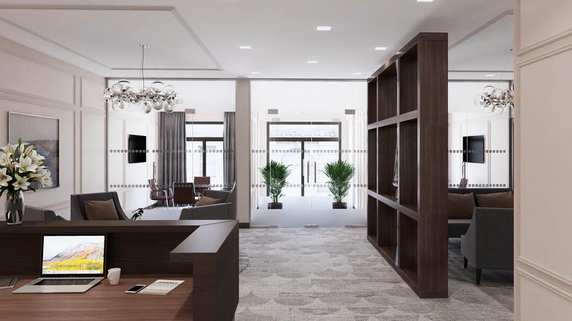 office_3_1st-floor.png