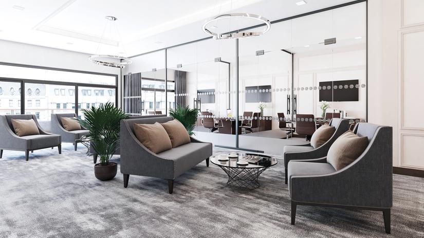 office_1_2st-floor.png