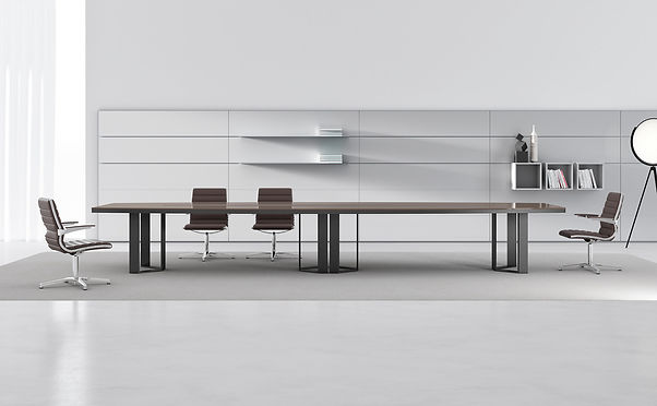 Boardroom office furniture, boardroom table, boardroom desk