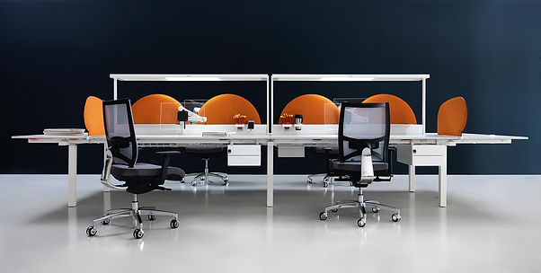 desking, office operative system, table, office desk, operative office, office furniture
