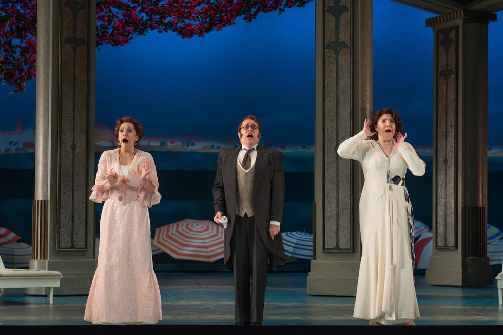 Lyric Opera of Kansas City