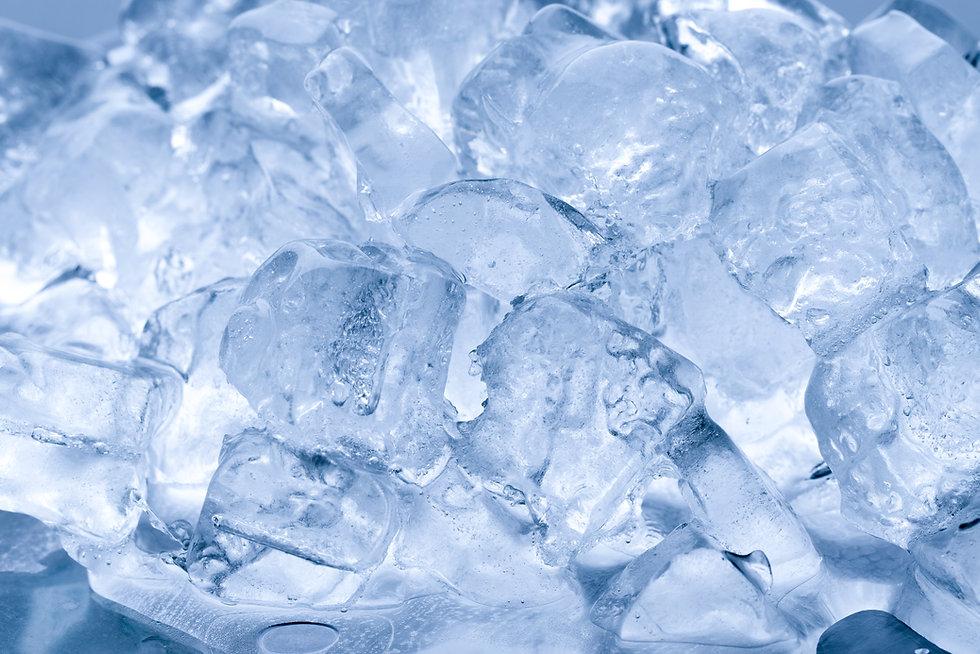 ice-melts-background.jpg