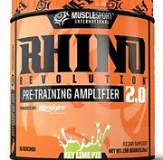 muscle-sport-international_rhino-revolution-20.jpg