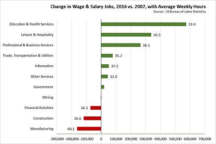 jobs2.png