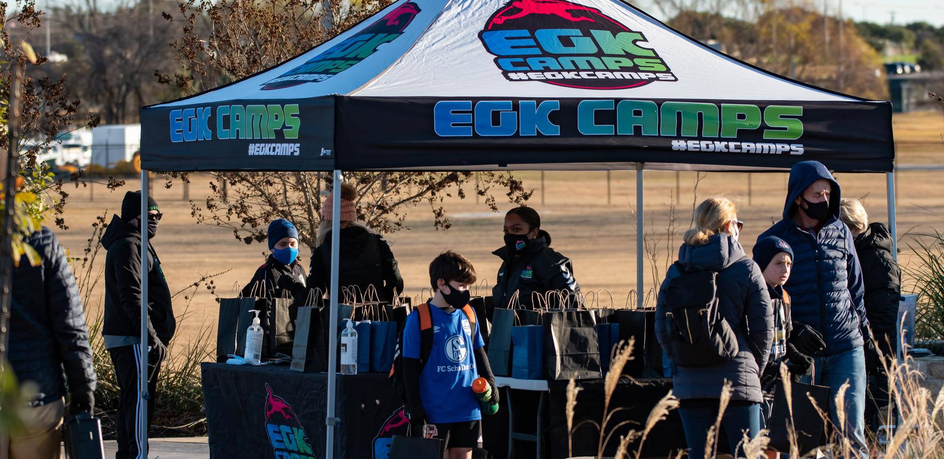 EGK.SvK.Austin-006.jpg