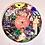 Thumbnail: Grateful Dead - Casey Jones