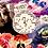 Thumbnail: Mac Miller - Circles