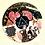 Thumbnail: Pink Floyd Breathe