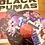 Thumbnail: Black Pumas