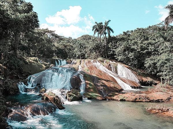 el-nicho-waterfall-2.jpg