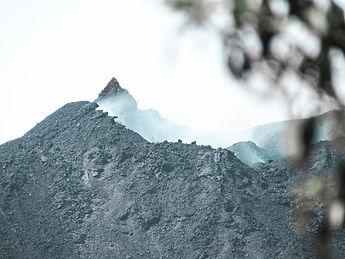 pacaya-volcano-we-were-2.jpg