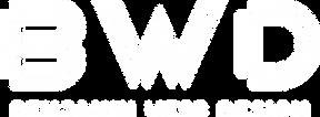 logo_medium_resolution_white.png
