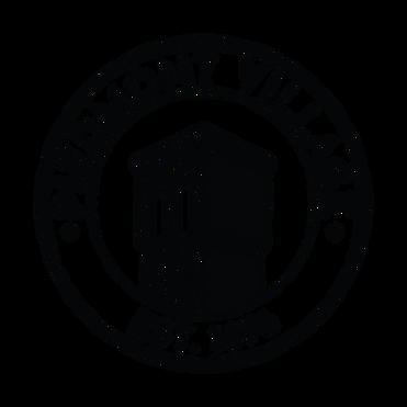 Piedmont Village.png