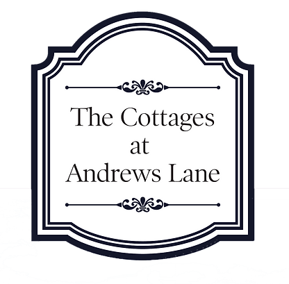 Cottages at Andrews_Logo.png