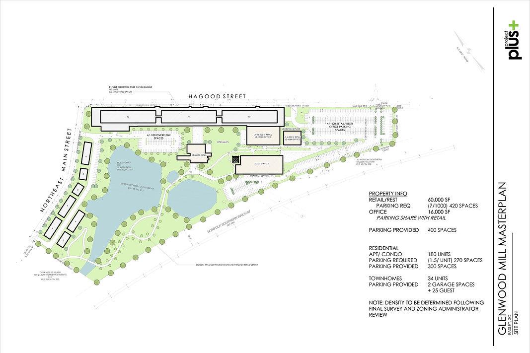 2020-1205-Glenwood-Mill-MP.jpg