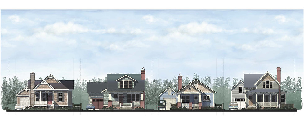 Andrews Lane Rendering.jpg