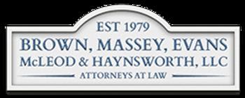 law-logo-RESIZE-3-250x101-1920w.png