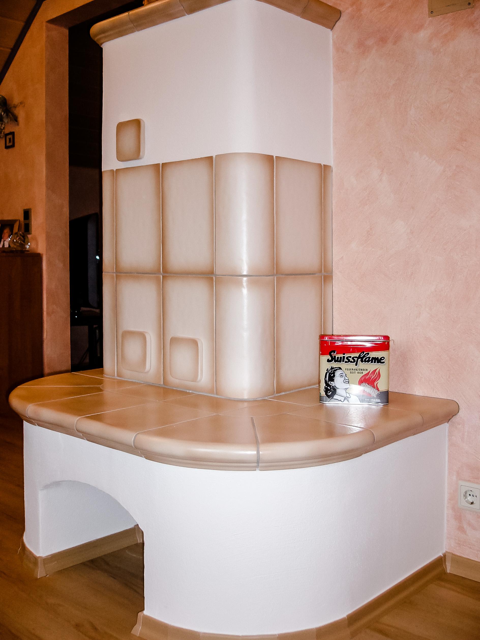 AKH Ofenbau Teublitz