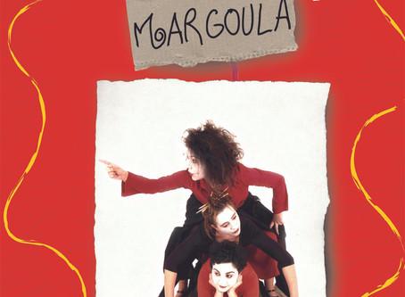 22 janv 2017 Miettes de Margoula  trio