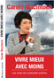 couverture livre carole appat.png