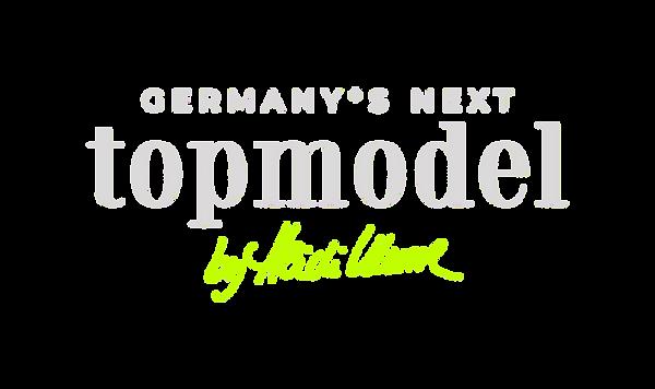 GNTM-2021-Logo-Lime.png