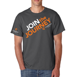 JointheJourney 2.png
