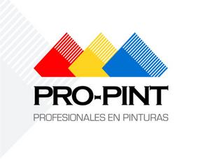 PROPINT